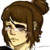 ohlordmeagain's avatar