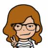 OhMaeGosh's avatar