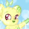 OhMangau's avatar