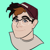 ohmanitsbeau's avatar