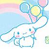 OhManMan's avatar
