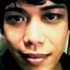ohmegawatts's avatar