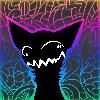Ohmegi's avatar