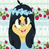 OhMelly's avatar