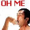 ohmeplz's avatar