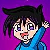 OHMfancervice's avatar