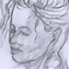 ohmiga's avatar