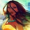 ohmiosotis's avatar