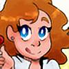 ohmisel's avatar