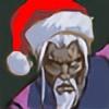 OhmiSunao's avatar