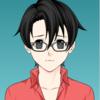ohmmy75's avatar
