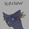 ohmuliini's avatar