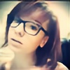 OhMyAlex's avatar