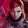 ohmyBrooKe's avatar