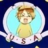 OHmyCHEESECAKE's avatar