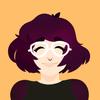 ohmyfrigg-ii's avatar