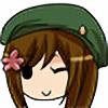 ohmygoditsamber's avatar