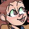 Ohmygodjae's avatar