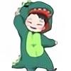 ohmygoshno's avatar
