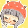 ohmygummy's avatar