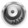 ohmyhead's avatar