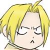 ohmyjaded's avatar