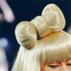 ohmyjongwoon's avatar
