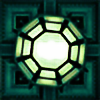 ohmyjosh's avatar