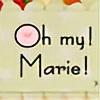 ohmymarie's avatar