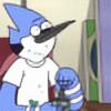 ohmymarton's avatar
