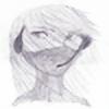 ohmyninja's avatar