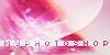 ohmyphotoshop's avatar