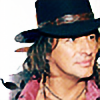 ohmysamanthaxo's avatar