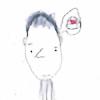 Ohmysketch's avatar