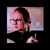 ohmysweetlings's avatar