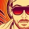 OHNDRAMIT's avatar
