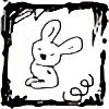 ohnge's avatar