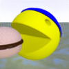ohnobinki's avatar
