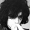 ohnoesflorence's avatar