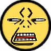 ohnoexcaliburplz's avatar