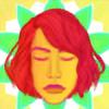 ohnoite's avatar