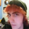 OhNoItsHim's avatar