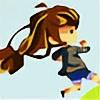 ohnoitsrica's avatar