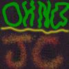 OhNoJC's avatar
