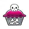 ohnoono's avatar