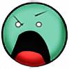 ohnoshedidntplz's avatar