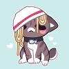 OhNoSpaghettii's avatar