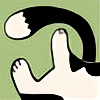 ohnumnum's avatar