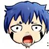 OHOdavi's avatar