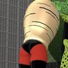 OhOh235's avatar